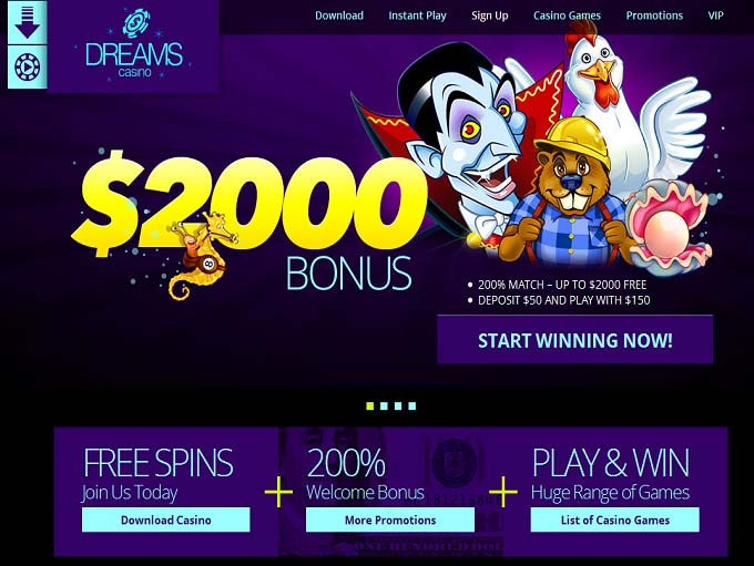 Sahara's Dreams Slot Review & Free Online Demo Game