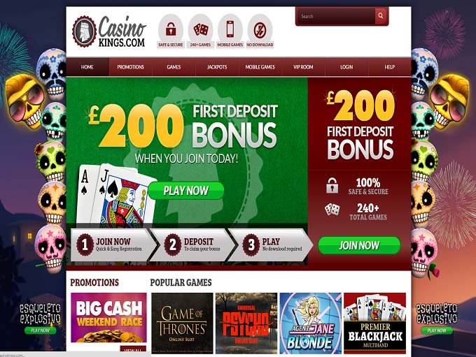online casino for free spiele king