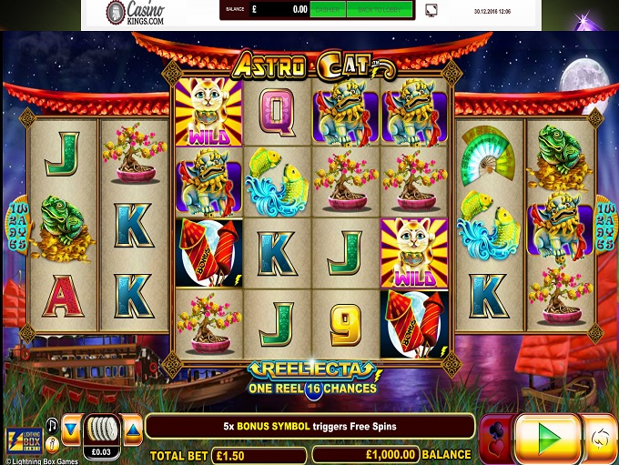 online casino games kings spiele