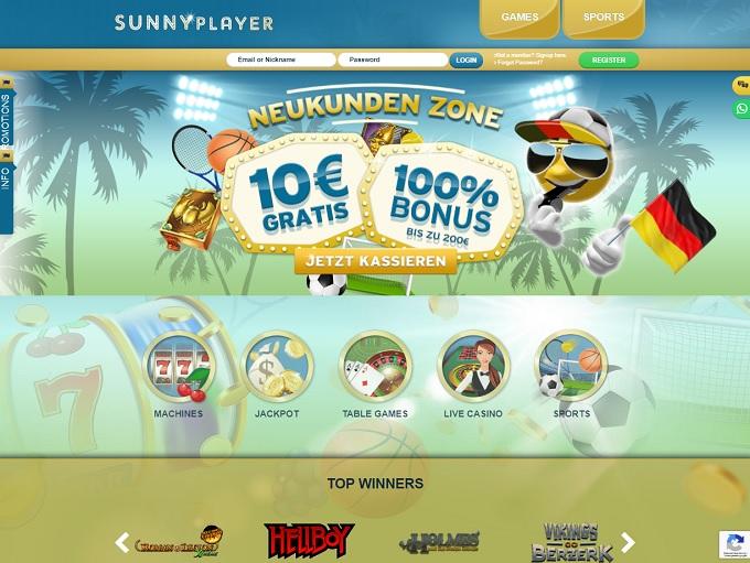Lotto24 Spielsucht