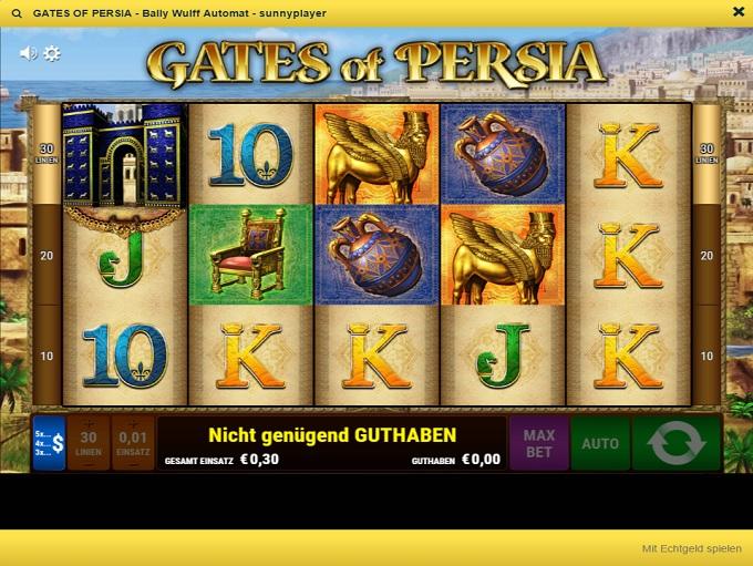 Sunnyplayer Casino Tricks