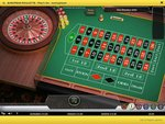 Sunnyplayer Casino Home Page