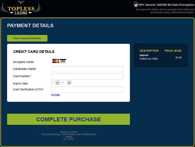 online casino gaming sites twist game login