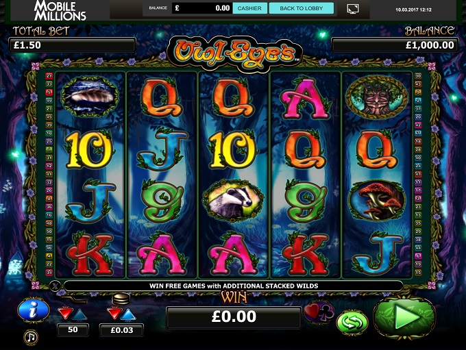 casino mobile online spielen casino