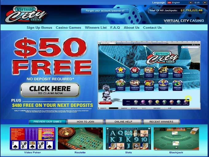 онлайн казино агро играть бесплатно без регистрации