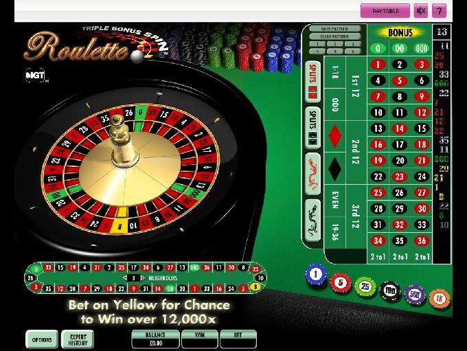 sg interactice games spielautomaten