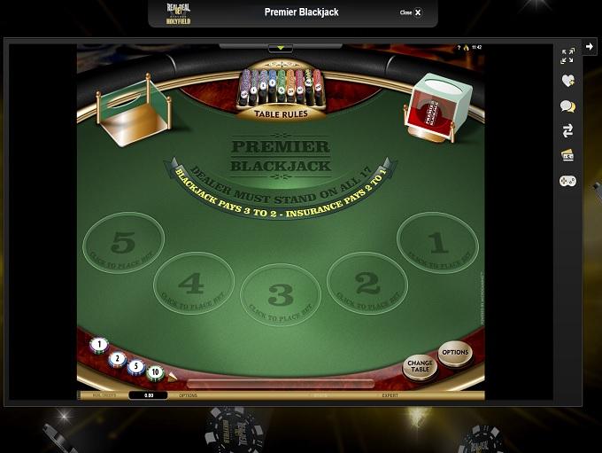 casino bet online  3