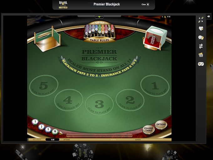 365 betting site