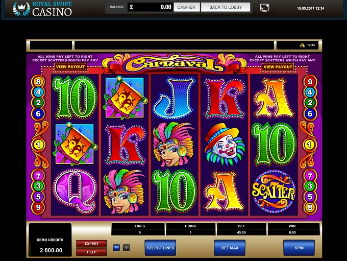 casino royale free online movie casino games gratis