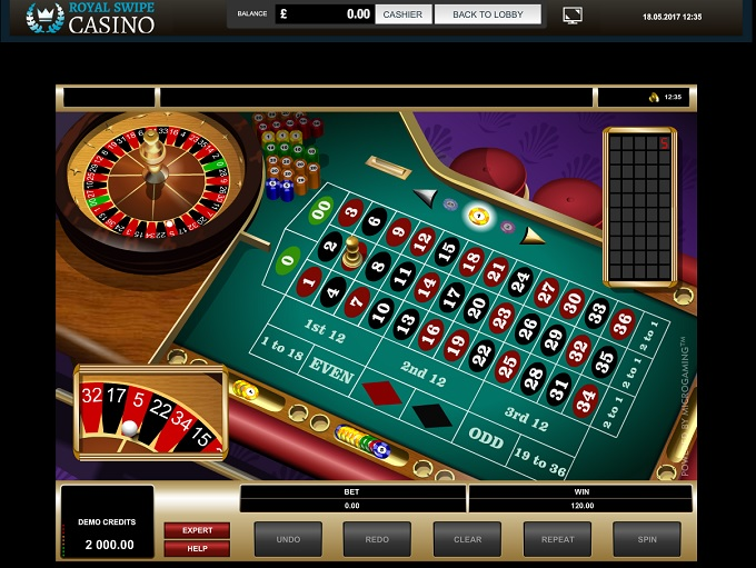 online spiele casino royals online