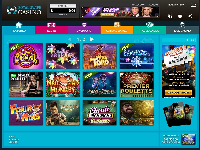 casino royal online anschauen new online casino