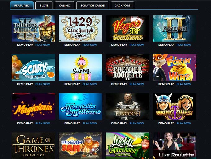 free casino games online slots with bonus royals online