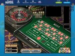 Casino Heroes Home Page
