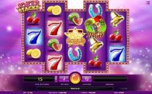 No deposit bonus casino list 2020