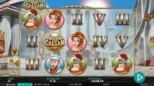 Ave Caesar by Leander Games