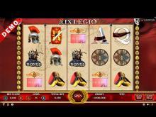IX Legio by Capecod Gaming