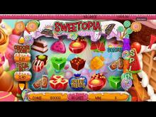 Sweetopia by Wager2Go