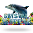 Crystal Waters by Real Time Gaming