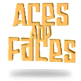 Aces And Faces by Slotland