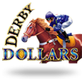 Derby Dollars by Real Time Gaming