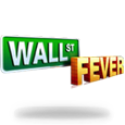 Wall Street Fever by Playtech
