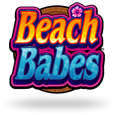 Beach Babes by MicroGaming