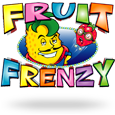 Fruit Frenzy by Real Time Gaming
