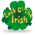 Luck of the Irish by Wager Gaming