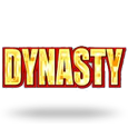 Dynasty by Wager Gaming