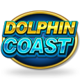 Dolphin Coast by MicroGaming