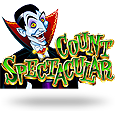 Count Spectacular by Real Time Gaming