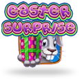 Easter Surprise by Playtech