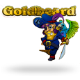 Goldbeard by Real Time Gaming