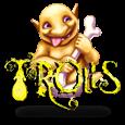 Trolls by NetEntertainment