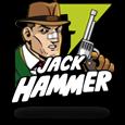 Jack Hammer by NetEntertainment