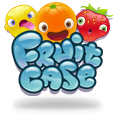 Fruit Case by NetEntertainment