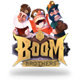 Boom Brothers by NetEntertainment