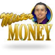 Mister Money by Real Time Gaming