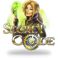 The Secret Code by NetEntertainment