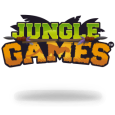 Jungle Games by NetEntertainment