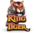 King Tiger by Wager Gaming