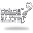 Dead or Alive by NetEntertainment