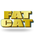 Fat Cat by Wager Gaming