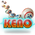 Bonus Keno by NetEntertainment