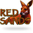 Red Sands by Real Time Gaming