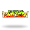 Freaky Wild West by GamesOS