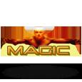 Magic by Slotland