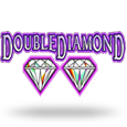 Double Diamond by IGT