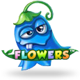 Flowers by NetEntertainment