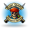 Capt. Quid's Treasure Quest by IGT